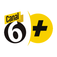 Canal 6 Plus